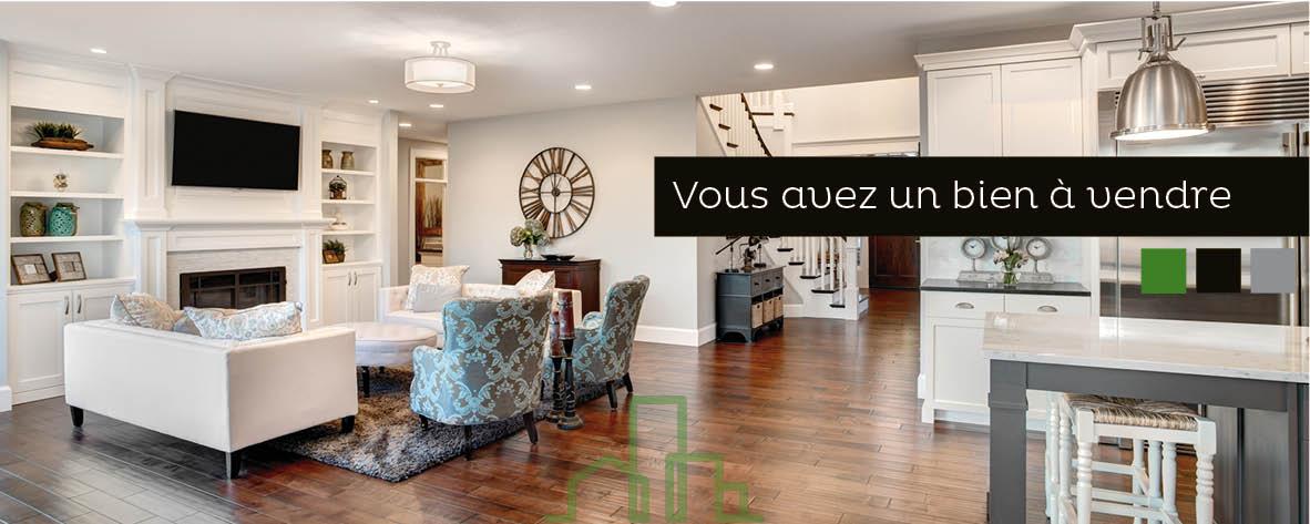 Estimation de maison et appartement en Bas-Rhin