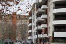 Appartement 135 m² Toulouse  5 pièces