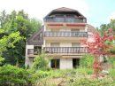 45 m² 2 pièces Appartement Le Hohwald