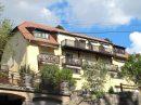 31 m² Le Hohwald   2 pièces Appartement