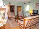 10 pièces 245 m²  Maison Le Hohwald