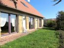 Maison Le Hohwald  245 m² 10 pièces