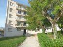 Appartement  3 pièces 51 m² Seyssinet-Pariset