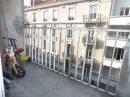 Grenoble  Appartement 92 m²  4 pièces