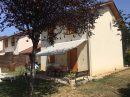 Maison 84 m² Tullins  4 pièces