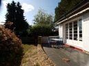 Maison Saint-Didier-au-Mont-d'Or  120 m² 5 pièces