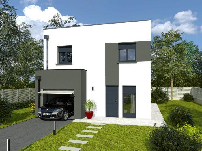 Maison ideal latest the maison de matre with maison ideal for Temperature interieur maison quebec