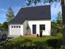 Maison 83 m² Allonnes  5 pièces