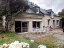 Maison  Plédèliac  2 pièces 140 m²