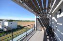 Appartement 64 m² Holtzheim  3 pièces