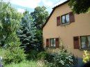 Maison 160 m² Marlenheim  6 pièces