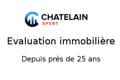ChaelainXpert