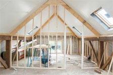 coût d'une rénovation d'une maison