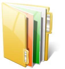 documents legaux