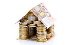 Avantages fiscaux, emprunts avant 2005