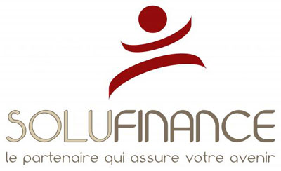 Solufinace
