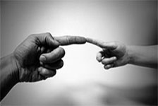 succession ou donation