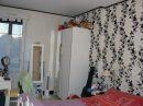 Appartement 59 m² 3 pièces Bourges