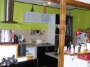 59 m² Bourges  Appartement 3 pièces
