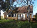 Maison 110 m² Rians  5 pièces