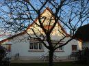 Maison 103 m² Saint-Florent-sur-Cher  4 pièces