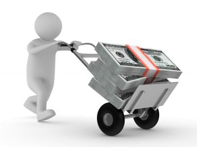 Notre agence immobilière peut vous mettre en relation avec un courtier immobilier qui vous obtiendra un taux d'emprunt le plus bas possible tout en faisant pour vous toutes les démarches auprès de la banque