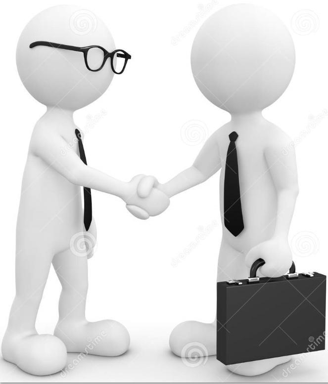 Vous hésitez entre vendre ou louer votre appartement? Nous vous expliquons en détail les avantages et les inconvénients de chaque solution