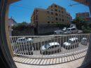 Appartement 36 m² Ajaccio Loretto 1 pièces