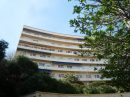 Appartement 50 m² Ajaccio  2 pièces