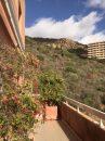 Appartement Ajaccio SANGUINAIRES  4 pièces 100 m²