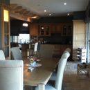 220 m²  0 pièces Petreto-Bicchisano  Maison