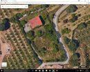 Maison 185 m²  5 pièces