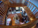 156 m² Urbalacone  6 pièces Maison