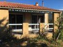 Maison Peri Proche ville, très calme  65 m² 2 pièces