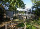 Maison 112 m² VINEUIL  5 pièces