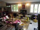 112 m² 5 pièces Maison VINEUIL
