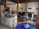AMBOISE  7 pièces  Maison 128 m²