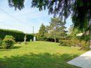 178 m² Maison 6 pièces CIVRAY DE TOURAINE