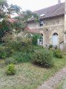 Maison 160 m² CHINON  6 pièces