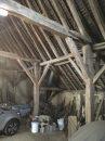 Maison  CHARENTILLY  230 m² 7 pièces
