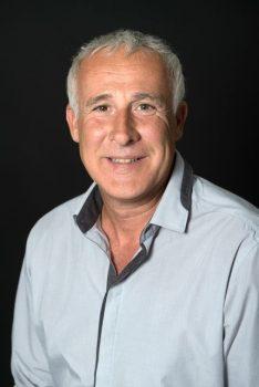 Négociateur Bruno THOMAS