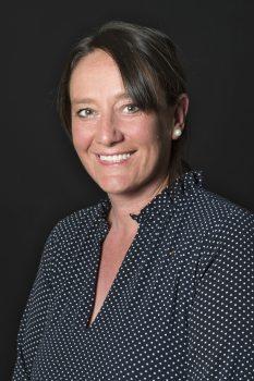 Négociateur Elodie GADIN