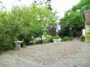 200 m² Maison Vernou-sur-Brenne  7 pièces