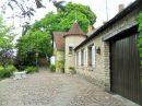 200 m² Vernou-sur-Brenne  7 pièces Maison