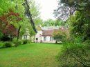 200 m²  Maison 7 pièces Vernou-sur-Brenne
