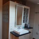 211 m² Maison Saint-Laurent-de-la-Plaine   7 pièces