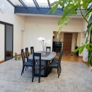 Saint-Laurent-de-la-Plaine  7 pièces  Maison 211 m²