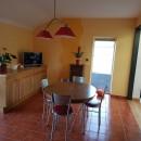 Saint-Laurent-de-la-Plaine   211 m² 7 pièces Maison