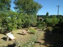Maison Saint-Michel-de-Chavaignes  80 m² 5 pièces