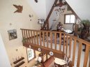 Maison  Parigné-l'Évêque  7 pièces 178 m²